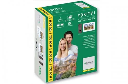 Comelit YDKITV1